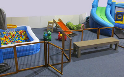 new-toddler-area-bounce-fun-center