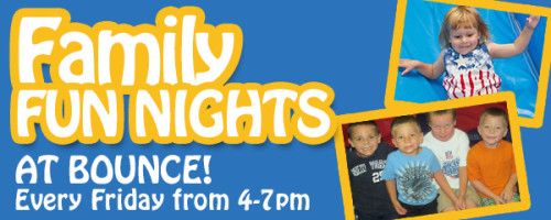 family-fun-nights-2-600x240