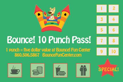 bounce-10-punch-pass