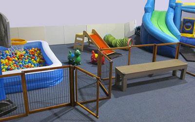 new-toddler-area-bounce-fun-center