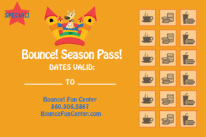 bounce-season-pass
